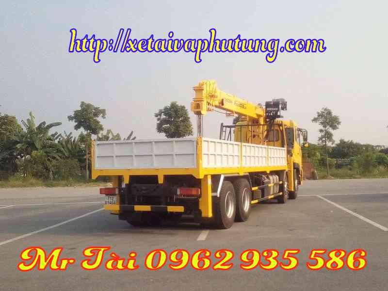 http://xetaivaphutung.com/san-pham/xe-tai-dongfeng-hoang-huy-gan-cau-soosan-12-tan-5-dot/