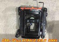 Đế ghế hơi xe tải dùng cho các loại xe sàn thấp